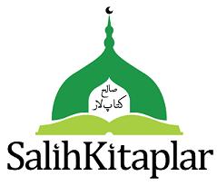 Hadislerle İslam Tergib ve Terhib 10 Cilt Takım - الترغيب والترهيب